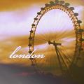Аватар Лондон, London (© Mirrorgirl), добавлено: 31.05.2009 17:10