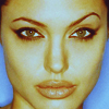 Аватар Анджелина Джоли (© Mirrorgirl), добавлено: 01.06.2009 13:11