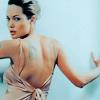 Аватар Анджелина Джоли (© Mirrorgirl), добавлено: 01.06.2009 13:27