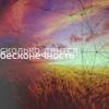 Аватар Сколько длится бесконечность? (© Mirrorgirl), добавлено: 01.06.2009 13:44