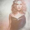 Аватар Kate Hudson (© Lonetka), добавлено: 01.06.2009 15:10