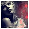 Аватар Scarlett Johansson (© Lonetka), добавлено: 01.06.2009 15:13