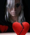Аватар Слезы и разбитое сердце (© Radieschen), добавлено: 01.06.2009 17:18