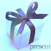 Аватар Подарок... (© Lonetka), добавлено: 02.06.2009 08:43