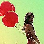 Аватар Девушка с шариками (© Lonetka), добавлено: 02.06.2009 10:40