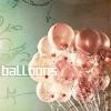 ������ Ballons (� Lonetka), ���������: 03.06.2009 11:29