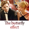 Аватар Фильм Эффект бабочки,The Butterfly Effect,Эми Смарт,Эштон Катчер (© Mirrorgirl), добавлено: 03.06.2009 14:59