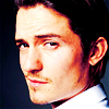 99px.ru аватар Орландо Блум, Orlando Blum
