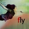 Аватар Свобода,fly (© Mirrorgirl), добавлено: 03.06.2009 15:06