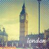 Аватар Лондон,London (© Mirrorgirl), добавлено: 03.06.2009 15:53