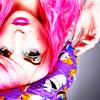 Аватар Audrey Kitching (© Mirrorgirl), добавлено: 03.06.2009 17:01