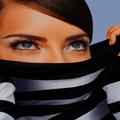 Аватар Девушка в полосатой кофте (© Radieschen), добавлено: 04.06.2009 11:47
