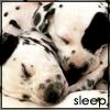 Аватар Sleep (© Lonetka), добавлено: 04.06.2009 20:08