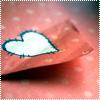 Аватар Сердечко (© Lonetka), добавлено: 04.06.2009 20:38