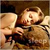 Аватар Sleep (© Lonetka), добавлено: 04.06.2009 20:51