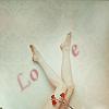 Аватар ЛюБовь,Love (© Mirrorgirl), добавлено: 05.06.2009 15:49