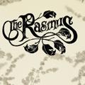 Аватар The Rasmus (© Radieschen), добавлено: 06.06.2009 08:43