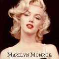 Аватар Marilyn Monroe (© Radieschen), добавлено: 06.06.2009 09:40