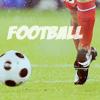 Аватар Футбол (© Mirrorgirl), добавлено: 07.06.2009 17:12
