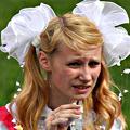 Аватар Выпускница состороила морду (© Radieschen), добавлено: 08.06.2009 11:11