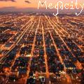 Аватар Megacity (© Radieschen), добавлено: 08.06.2009 18:34