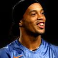Аватар Ronaldinho