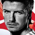 Аватар Beckham