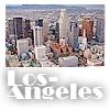 Аватар Лос Анджелес, Los-Angeles (© Mirrorgirl), добавлено: 11.06.2009 11:59
