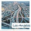 Аватар Лос Анджелес, Los-Angeles (© Mirrorgirl), добавлено: 11.06.2009 12:00