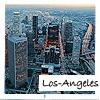 Аватар Лос Анджелес, Los-Angeles (© Mirrorgirl), добавлено: 11.06.2009 12:02