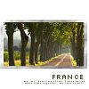 Аватар Франция, France (© Mirrorgirl), добавлено: 11.06.2009 12:11