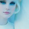 Аватар Девушка с голубыми глазами (© Mirrorgirl), добавлено: 11.06.2009 12:18