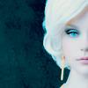 Аватар Девушка с голубыми глазами (© Mirrorgirl), добавлено: 11.06.2009 12:19