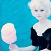Аватар Девушка с голубыми глазами (© Mirrorgirl), добавлено: 11.06.2009 12:21
