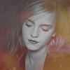 Аватар Эмма Уотсон (© Mirrorgirl), добавлено: 11.06.2009 12:33