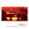 Аватар Italy,Италия (© Mirrorgirl), добавлено: 11.06.2009 12:51