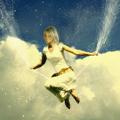 Аватар Небесная качеля (© Radieschen), добавлено: 12.06.2009 08:48