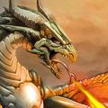 Аватар Дракон
