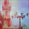 Аватар Прага,Prague (© Mirrorgirl), добавлено: 13.06.2009 22:26