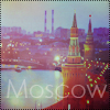 Аватар Москва,Moscow