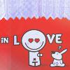 Аватар In love (© Mirrorgirl), добавлено: 14.06.2009 07:57