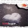 Аватар Сахарная любовь,lovesuga (© Mirrorgirl), добавлено: 14.06.2009 08:49