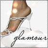 Аватар Гламур,glamo (© Mirrorgirl), добавлено: 14.06.2009 08:55