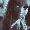 Аватар Кукла (© Mirrorgirl), добавлено: 14.06.2009 10:28