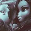 Аватар Куклы (© Mirrorgirl), добавлено: 14.06.2009 10:30