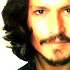 Аватар Джонни Депп (© Lintu), добавлено: 15.06.2009 00:12