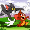 Аватар Том и Джерри (© Lintu), добавлено: 15.06.2009 00:36