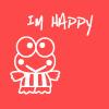 Аватар I`m Happy (© папайя), добавлено: 15.06.2009 11:14