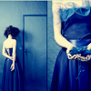 ������ ������� (� Mirrorgirl), ���������: 15.06.2009 12:43