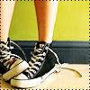 Аватар Кеды (© Lonetka), добавлено: 17.06.2009 09:04